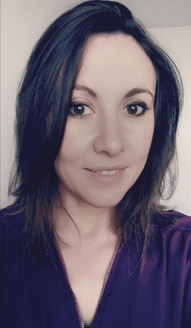 Cindy Rychlik
